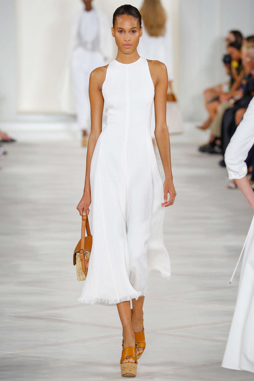 Женские платья 2016