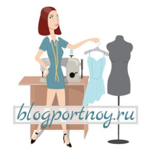 blogportnoy.ru
